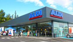 1 imgspro 248x144 - Aldi invertirá casi 10 millones de euros para abrir 32 supermercados en España