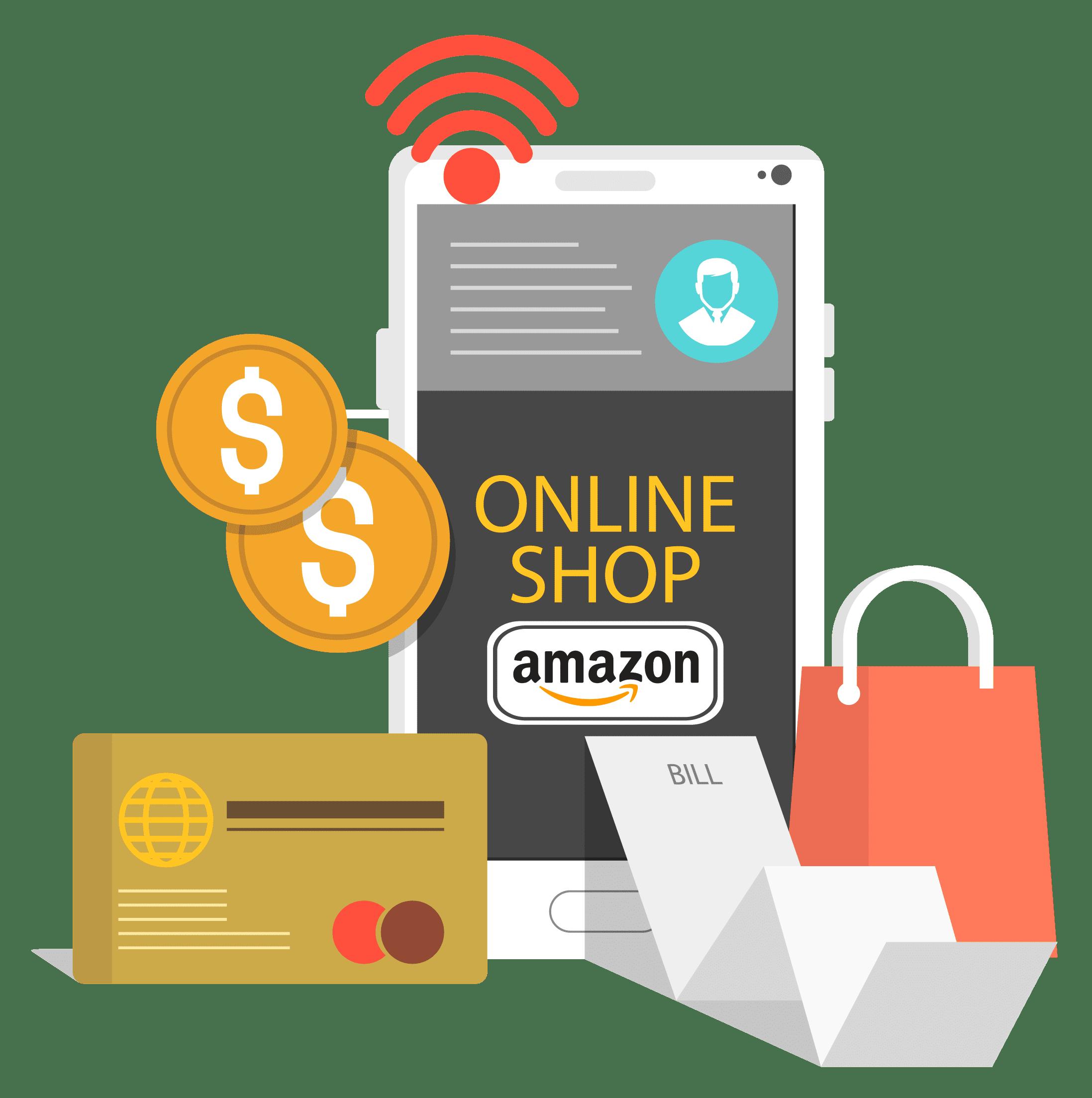 d08e1915 Estrategia de Amazon Latinoamérica: Consecuencias para retailers y ...
