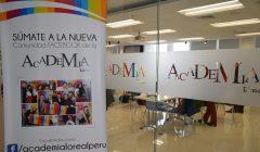 2 2 240x140 - Conoce la nueva academia para estilistas de L'Oréal Perú