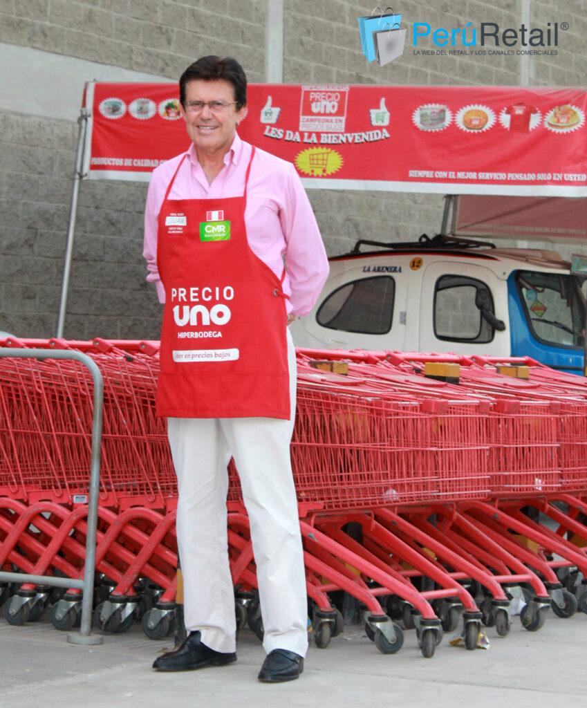 2 Hiperbodega Precio Uno 35 PR 849x1024 - Hiperbodega Precio Uno se expande en el norte peruano y abre su duodécima tienda