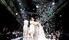 20110121pj316 240x140 - Derechos de propiedad intelectual en la industria de la moda están poco difundidos