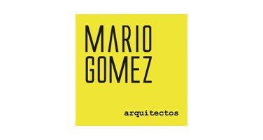 mariogomez arquitectos - MARIO GOMEZ arquitectos