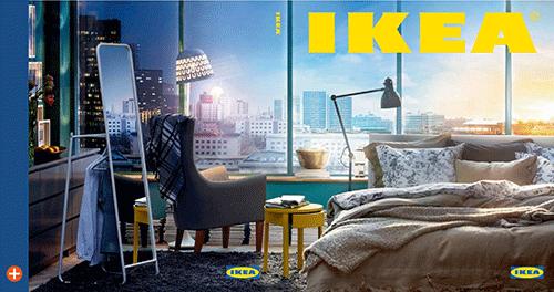 2015-ikea-catalog