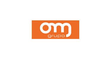 grupo-om