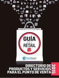 guia_retail