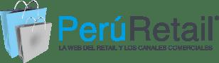 Perú Retail
