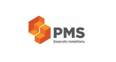 pms-desarrollo-inmobiliario