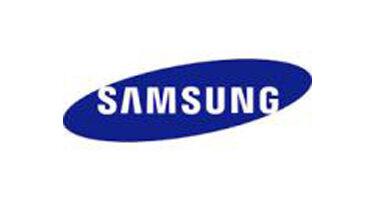 samsung-electronics-peru