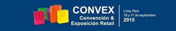 6-convex-891x160