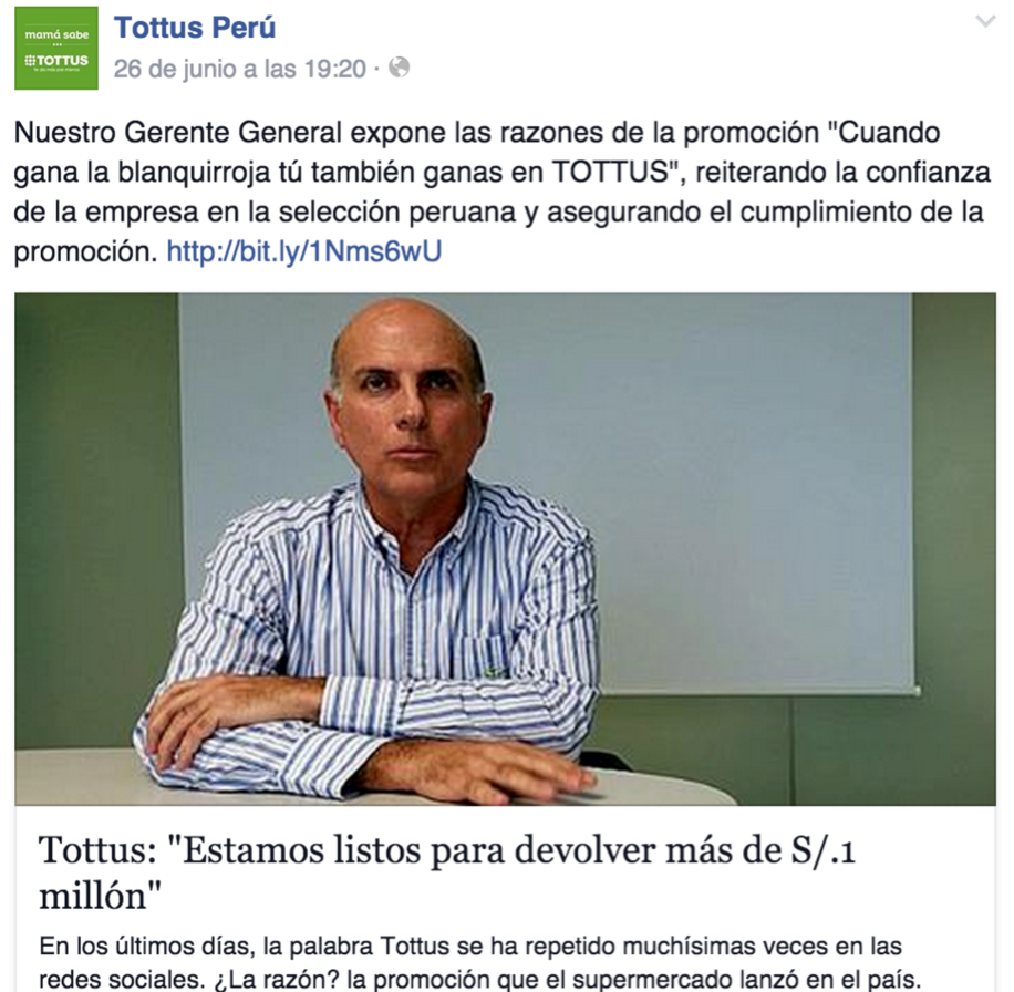 Comunicado-CEO-Tottus