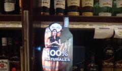 Holograma de GBM 240x140 - Hologramas revolucionan la forma de hacer publicidad en supermercados
