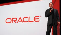 Oracle1 240x140 - Oracle busca destronar a Amazon en mercado norteamericano