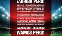 Reputacion-Tottus-Perú