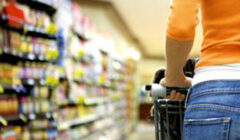 asesoria retail 240x140 - Asesoría Retail