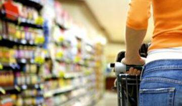asesoria retail 360x210 - Asesoría Retail
