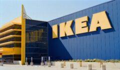 ikea store 21 240x140 - Ikea apuesta con su formato reducido de tienda en Reino Unido