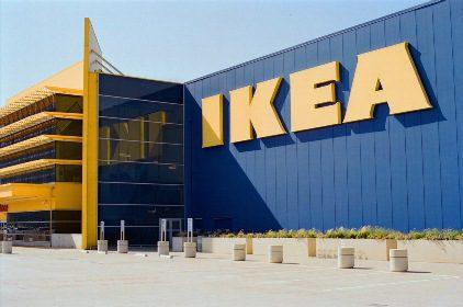 ikea store 21 - Ikea apuesta con su formato reducido de tienda en Reino Unido