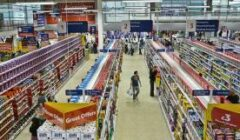 img 1433951581 240x140 - Conozca las firmas de retail más grandes de Latinoamérica