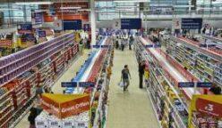 img 1433951581 248x144 - Conozca las firmas de retail más grandes de Latinoamérica
