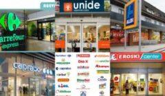 img 1434563325 240x140 - Supermercados abren más locales en España