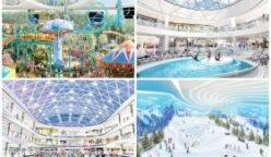 img 1434748695 248x144 - ¿Cuáles son las estrategias que deben desarrollar los malls?