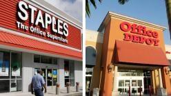 img 1434753571 248x140 - Staples adquiere Office Depot luego que accionistas aceptaron la oferta de compra