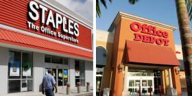 img 1434753571 - Staples adquiere Office Depot luego que accionistas aceptaron la oferta de compra