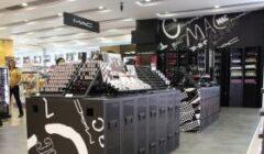 img 1434757656 240x140 - MAC Cosmetics se suma a la oferta del travel retail del Aeropuerto Internacional Jorge Chávez