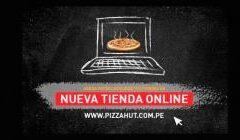 img 1434761525 240x140 - Pizza Hut ya cuenta con tienda online en el Perú