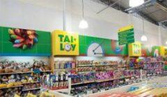 img 1434979198 240x140 - Tai Loy pisa fuerte para mantener el liderazgo en el mercado de útiles del Perú