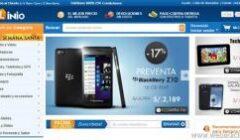img 1434980417 240x140 - Llegada de Amazon y Alibaba hará crecer a 8% negocio e-commerce en México