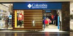 img 1434982618 240x118 - Columbia abrió nueva tienda en Alto Comahue Shopping