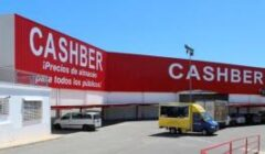 img 1434984378 240x140 - Hiperber pone a prueba formato cash and carry en España