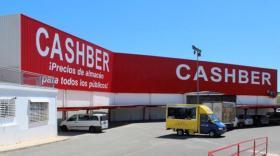 img 1434984378 - Hiperber pone a prueba formato cash and carry en España