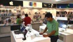 img 1434988978 240x140 - Sector retail impulsa ventas de computadoras, impresoras y tabletas en el Perú
