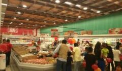 img 1434990826 240x140 - El consumidor peruano busca ahora más ofertas