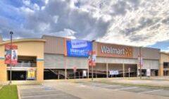 img 1434991218 240x140 - Walmart invierte $100 millones en la apertura de ocho nuevas tiendas en Costa Rica