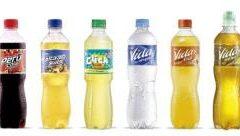 img 1434992051 240x136 - ¿Cuáles son las estrategias del Grupo Perú Cola para fortalecer su presencia en el mercado peruano?
