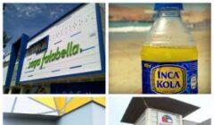 img 1434993632 240x140 - Perú: Efectividad de las marcas en el sector retail