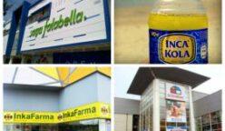 img 1434993632 248x144 - Perú: Efectividad de las marcas en el sector retail
