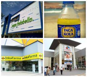 img 1434993632 - Perú: Efectividad de las marcas en el sector retail