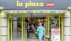 """img 1434994748 240x140 - Dia prevé inaugurar 100 locales de su nueva marca """"La Plaza"""""""