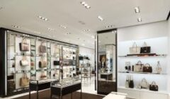 img 1434997711 240x140 - México es el mercado más dinámico en ropa y accesorios de lujo en Latinoamérica