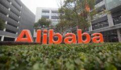 img 1435069741 240x140 - Alibaba invertirá 857 millones de euros para crear plataforma online de comida a domicilio