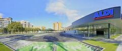 img 1435074578 240x101 - Supermercados Aldi continúa su expansión en España y Estados Unidos