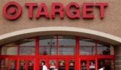 img 1435075272 240x140 - Target continúa recortando su plantilla para reducir gastos