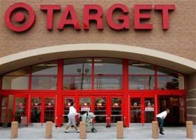 img 1435075272 - Target continúa recortando su plantilla para reducir gastos