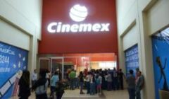 img 1435076228 240x140 - Cinemex inauguró un nuevo local en la plaza comercial Bella Mexiquense