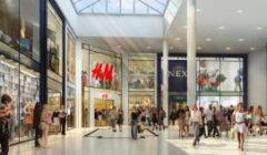 img 1435076898 240x140 - España, el país preferido por grandes marcas de retail