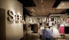 """img 1435079678 240x140 - La moda """"low cost"""" ha crecido 54% en los últimos tres años"""